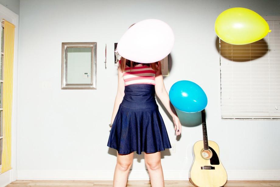 rgbmonster-balloons-01
